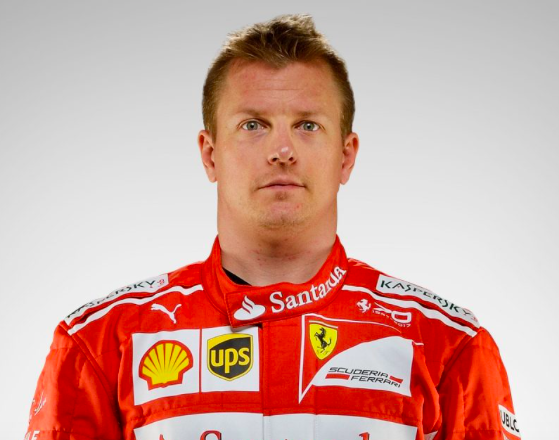 kimi-raikkonen-2018-formula-1