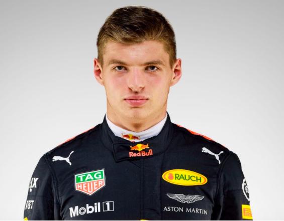 max-verstappen-2018-formula1