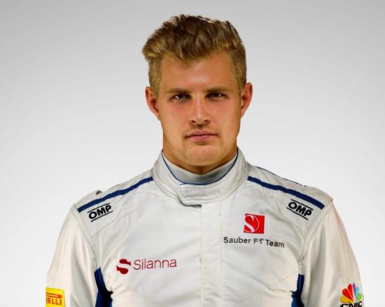 marcus-ericsson-2018-formula1