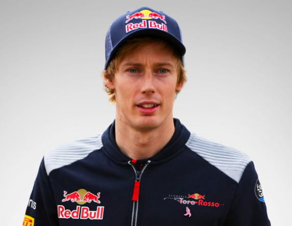 brendon-hartley-2018-f1