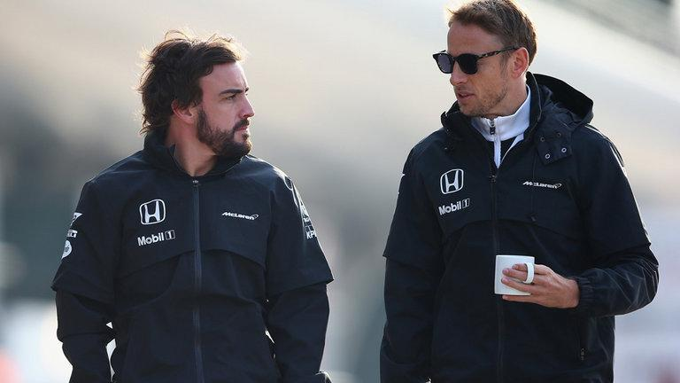 button-alonso
