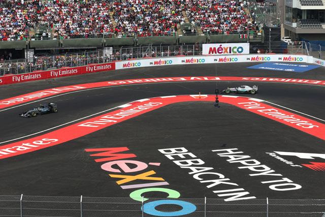 mexican-gp-friday-practice