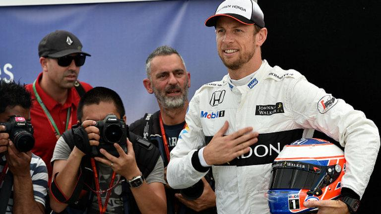 jenson-button-retires