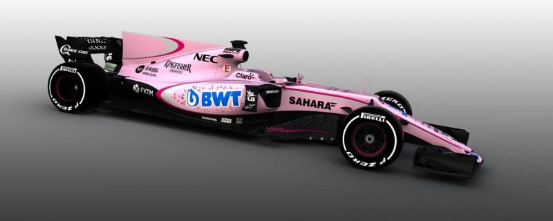 f1-news-pink-livery-force-india