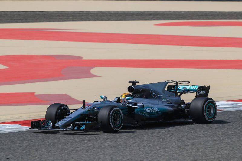 formula-1-bahrain-grand-prix