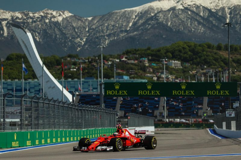 russian-grand-prix-ferrari