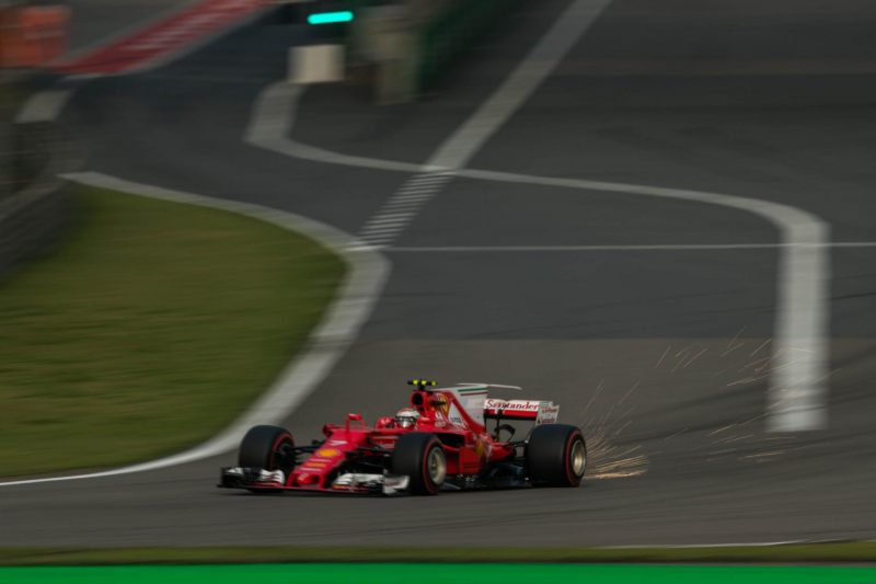 ferrari-qualifying-china