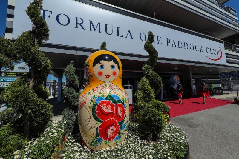formula-1-russian-grand-prix