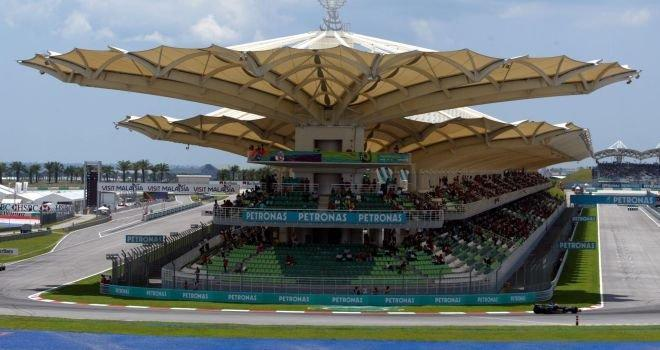 malaysia-grand-prix-final-2017
