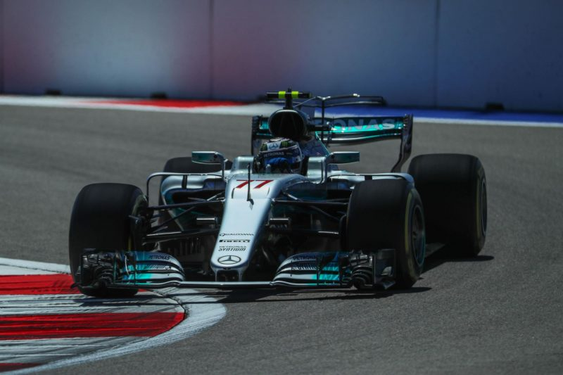 formula-1-russian-grand-prix-mercedes