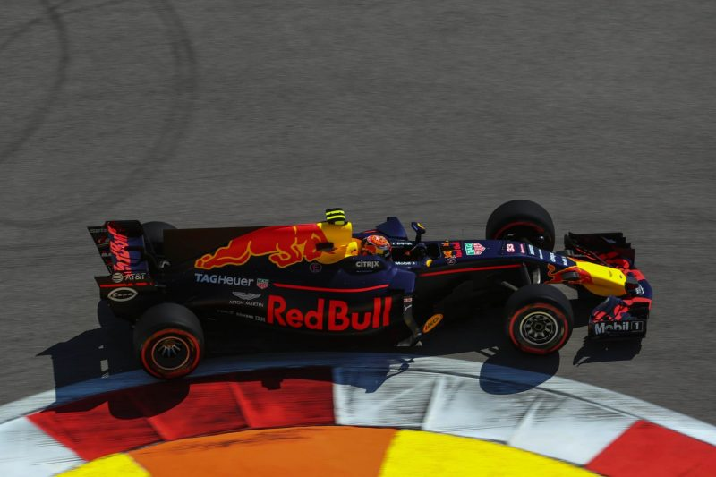 red-bull-russian-grand-prix