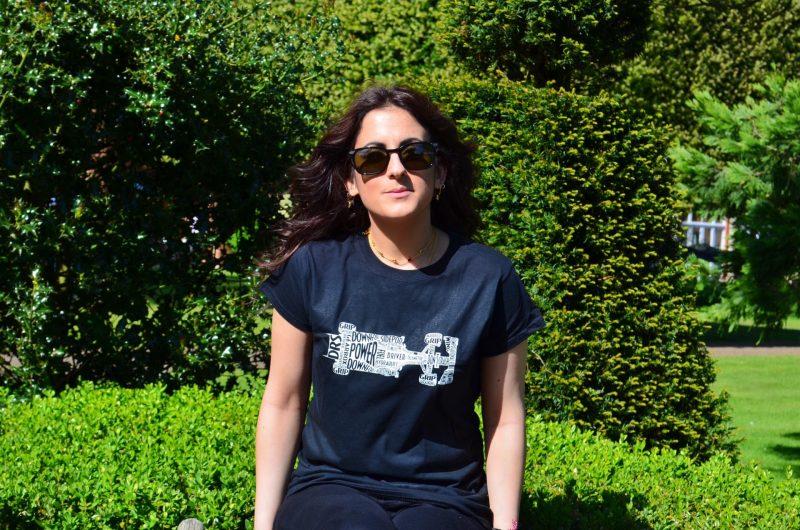 formula-1-t-shirts-merchandise
