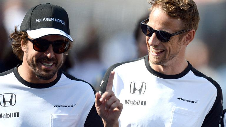 jenson-button-monaco-grand-prix