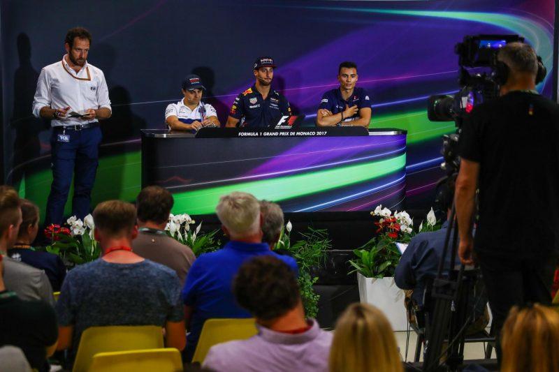 monaco-grand-prix-press-conference-formula-1