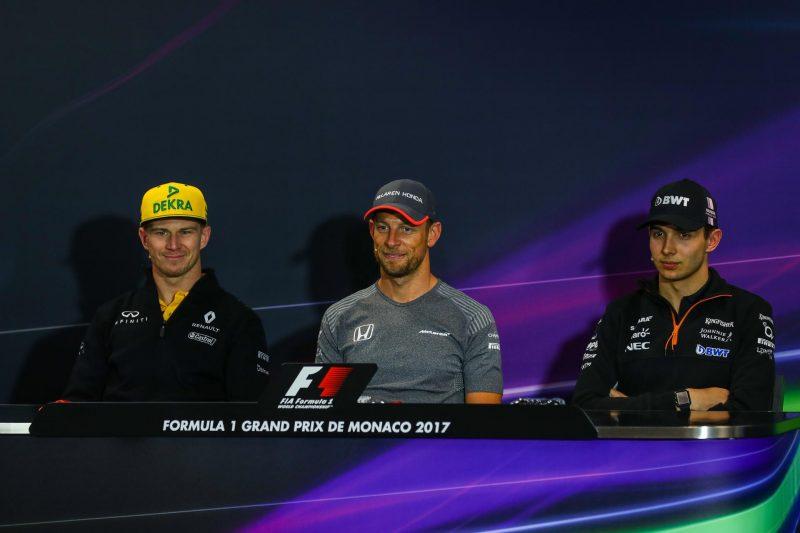 monaco-press-conference-formula-1
