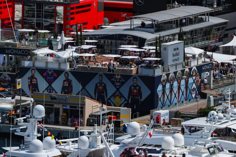 energy-station-red-bull-racing-monaco
