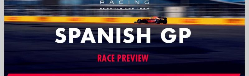 spanish-grand-prix-red-bull-racing
