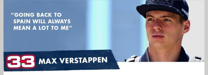max-verstappen-spain