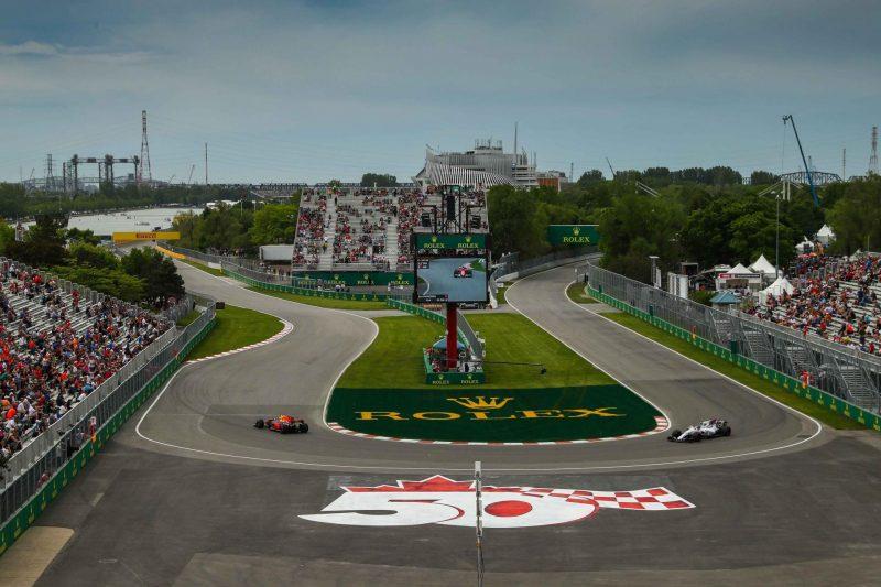 formula-1-canadian-grand-prix-race-report