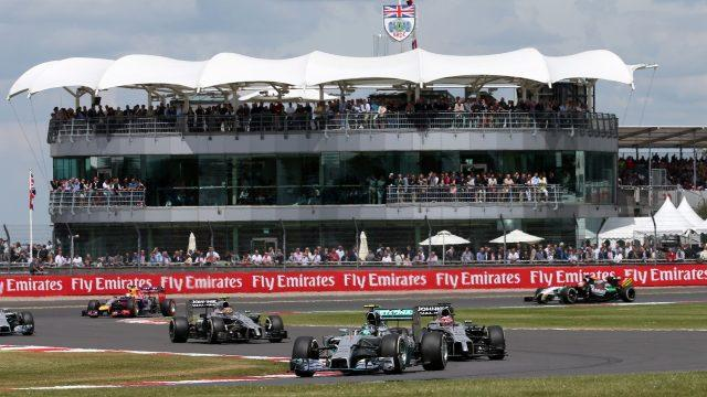 silverstone-end-contract-formula-1