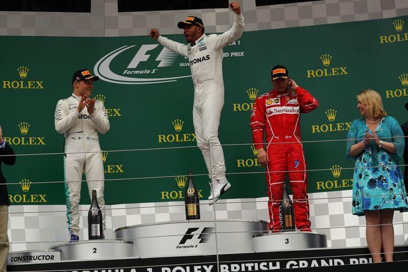 british-grand-prix-2017