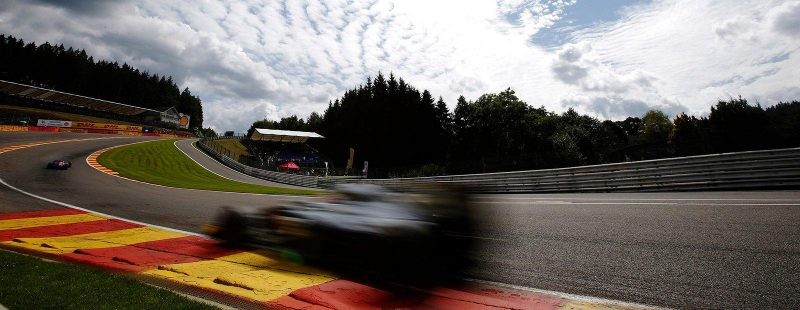 belgian-grand-prix-tyre-selection-2017