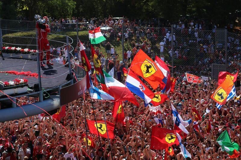 formula-1-italian-grand-prix-2017