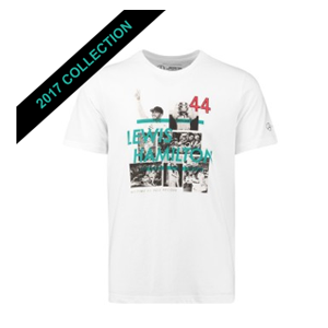 lewis-hamilton-special-edition-t-shirt