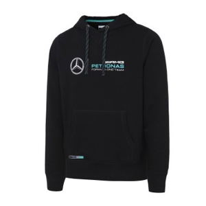 mercedes-amg-hooded-sweater