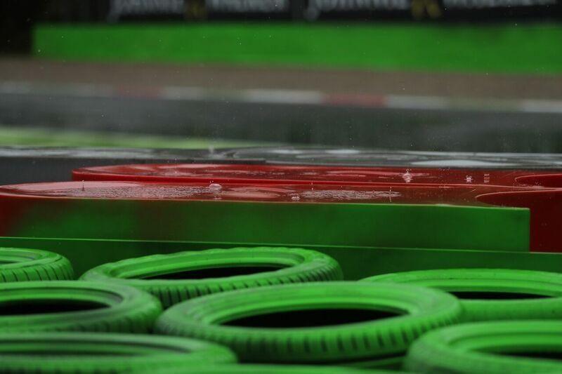 italian-grand-prix-qualifying