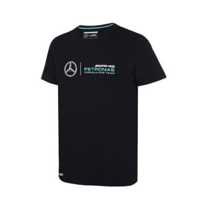 mercedes-mens-logo-tee