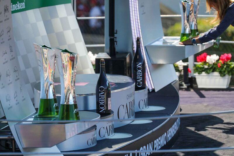italian-grand-prix-podium-2017