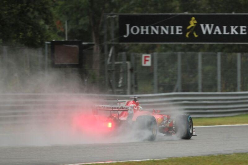 italian-grand-prix-qualifying-rain