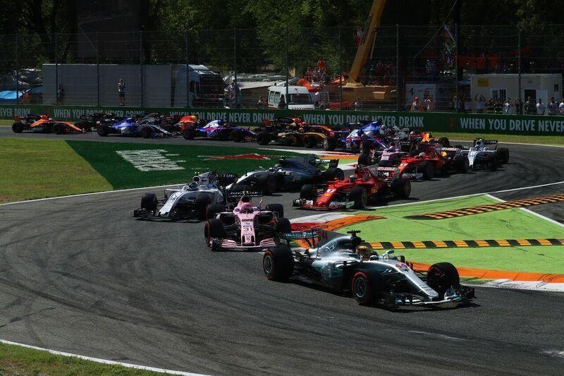 italian-grand-prix-2017