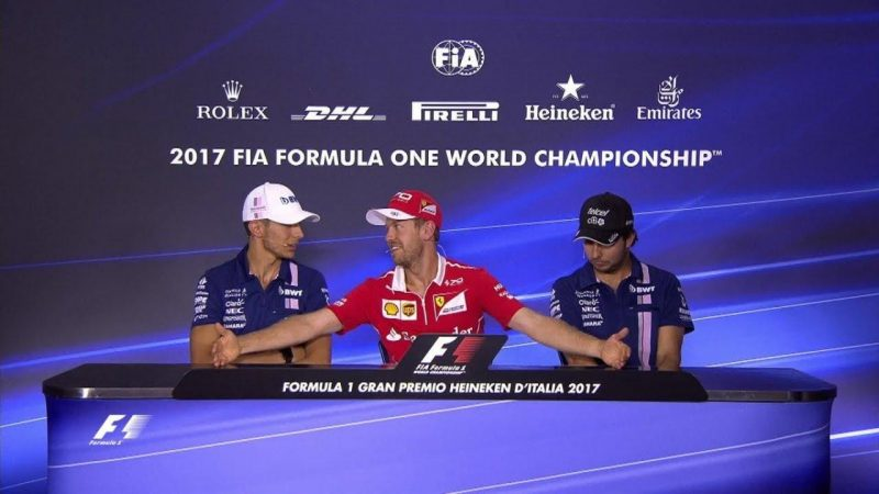 driver-press-conference-italy-2017