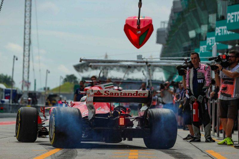 formula1-regulations-2018