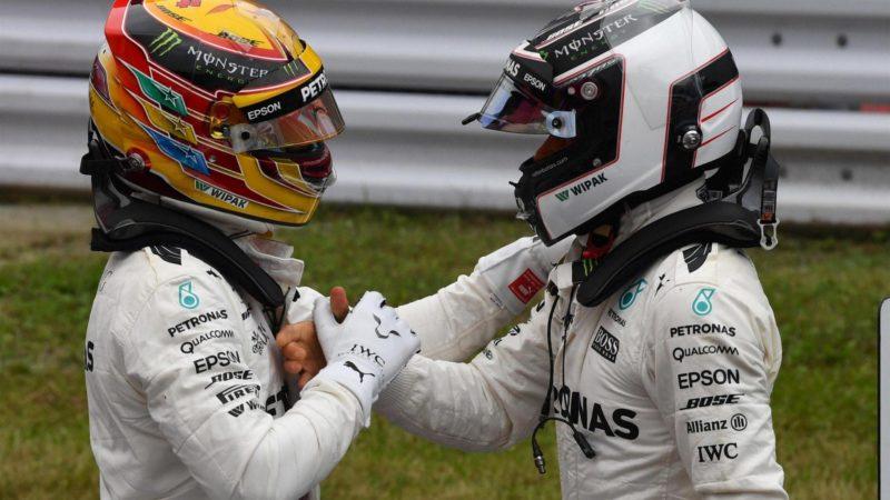 formula-1-qualifying-japan