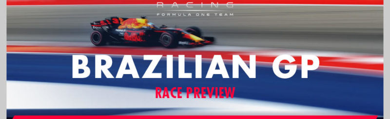 Brazilian-gp-preview-redbull