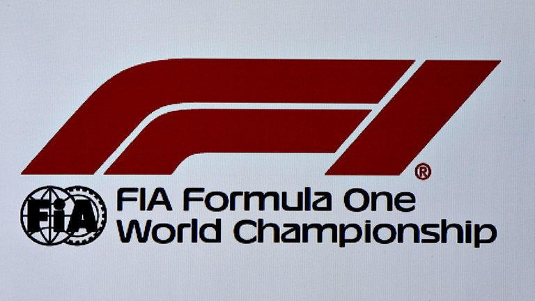 formula-1-new-logo