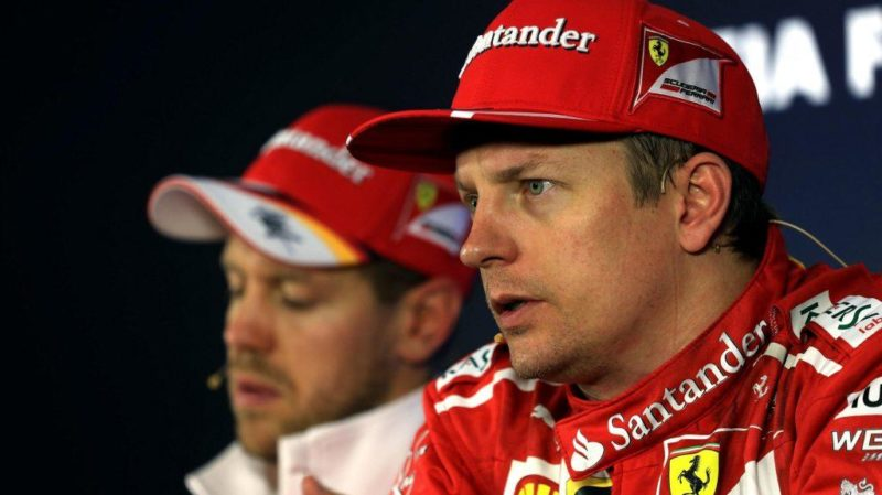 kimi-raikkonen-press-conference-brazil