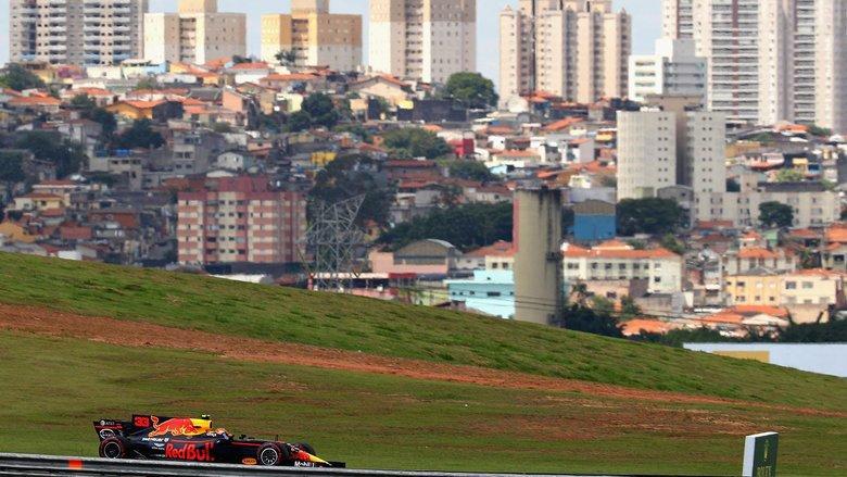 red-bull-racing-brazil