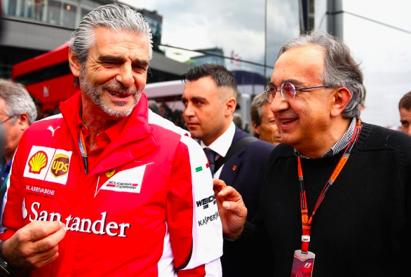 sergio-marchionne-interview-2018-ferrari