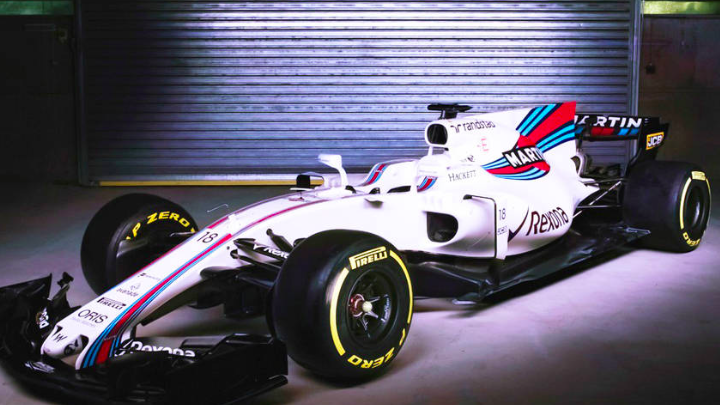 williams-2018-formula-1-launch