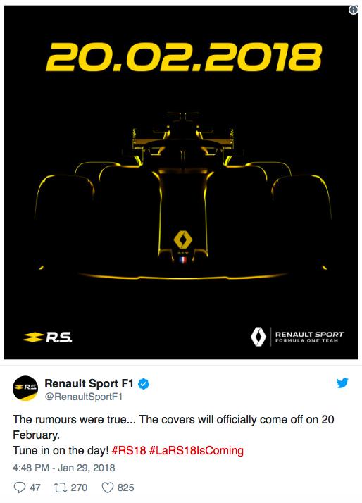 formula-1-renault-twitter-announcement