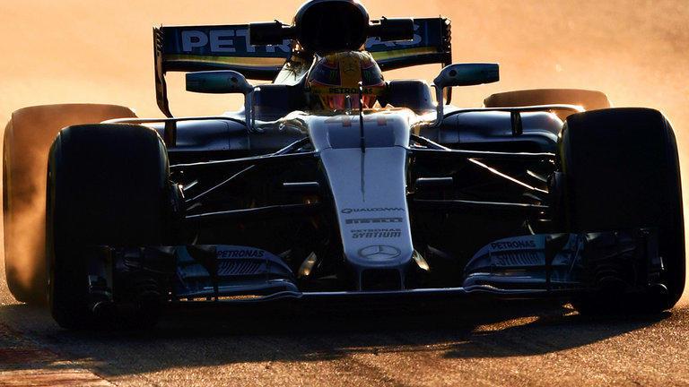 2018-formula-1-season