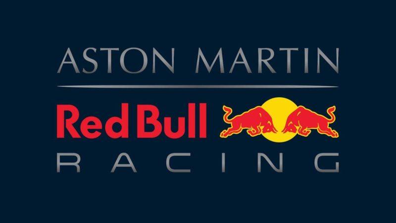 red-bull-racing-aston-martin