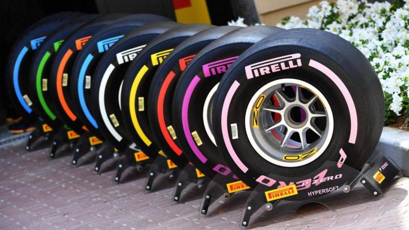 2018-tyre-regulations-formula1