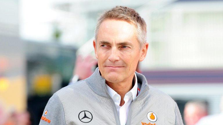 Martin-whitmarsh-formula1-2018