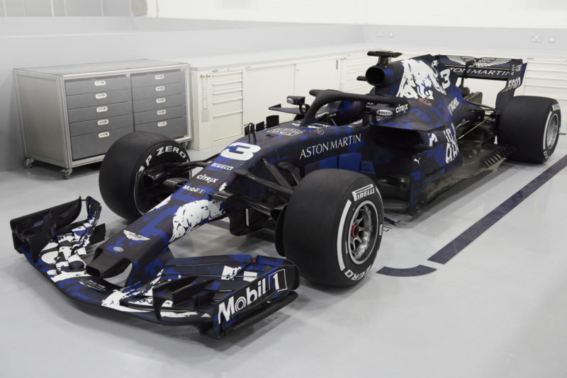 formula-1-red-bull-racing-rb14