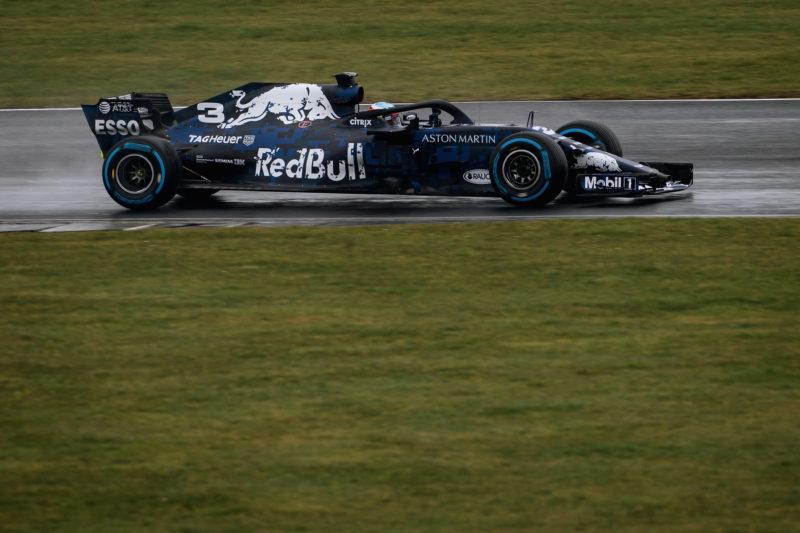red-bull-racing-rb14-2018-formula-1
